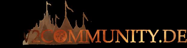 GW2Community Logo