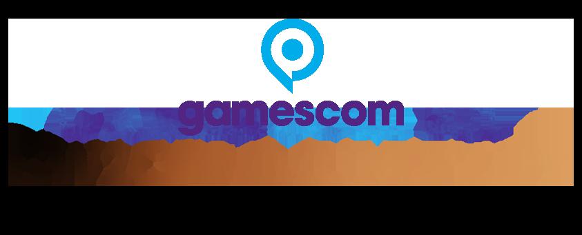 GW2Community gamescom 2019