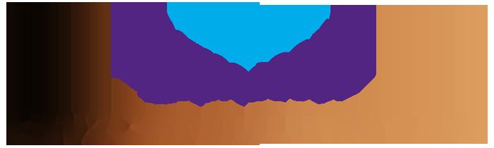 Logo GW2Community & gamescom