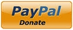 PayPal-Link