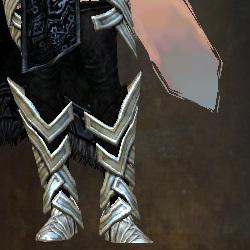 Mini Mursaat Overseer