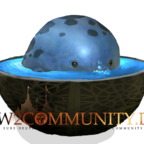Community Quaggan