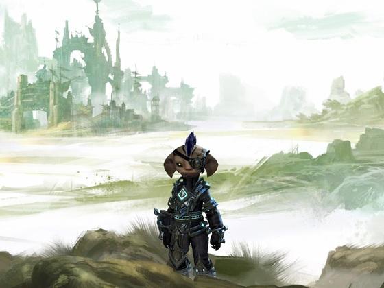 Aldurs Wachturm