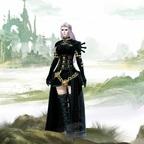 Salvia Nachtwächter (Dieb)