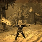 01. April in Guild Wars 2 (2)