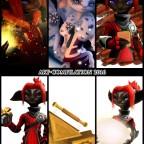 Art-Compilation 2016