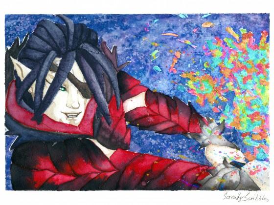 Dragon Bash Festival