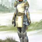 Maiden of Honor