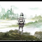 Vilya Elessar