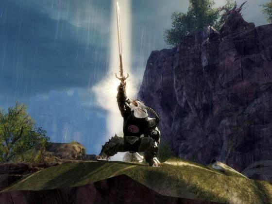 Bei der Macht von Grayskull!