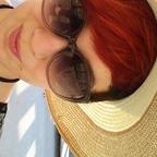 Im Urlaub und deswegen gerade leider GW-Entzug