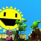 Sommer - Sonne SAB
