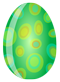 egg6.png